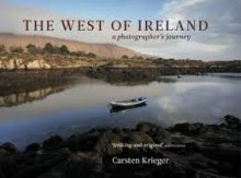 The West of Ireland by Carsten Krieger